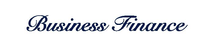 businessfinancetitle