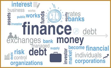 servicefinance